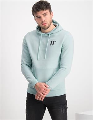 11 Degrees Core Pullover Hoodie 11D002-452