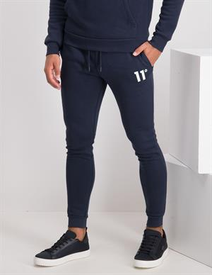 11 Degrees Core Skinny Pants 005-006