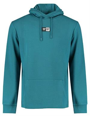 11 Degrees Onyx Pullover Hoodie 11D622-461