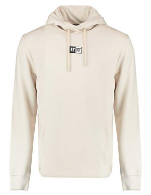 11 Degrees Onyx Pullover Hoodie 11D622-463