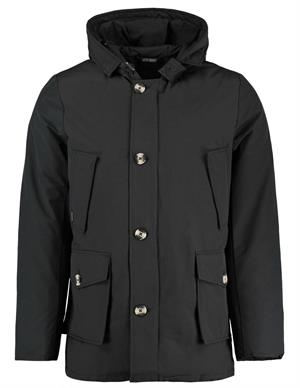 AIRFORCE Classic Parka HRM0479