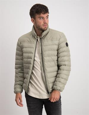 AIRFORCE Padded Jacket FRM0531