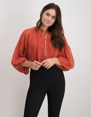Colourful Rebel Ditzy Floral Boho Becky