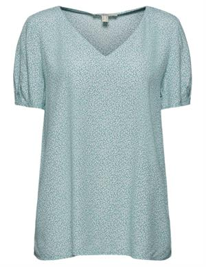 Esprit casual SG-031EE1F309    blouse 031EE1F310