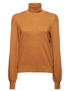 Esprit collection COO WSR sweater 091EO1I332