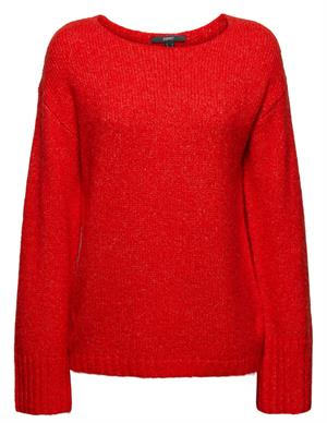 Esprit collection sweater 091EO1I321
