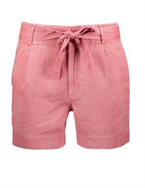 Geisha Shorts with strap at waist 01049-10