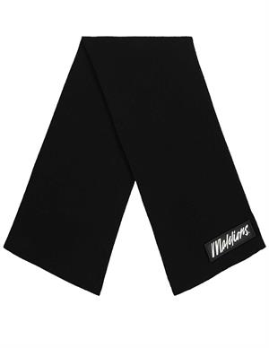 Malelions Malelions Signature Scarf MM-AW21-1-02