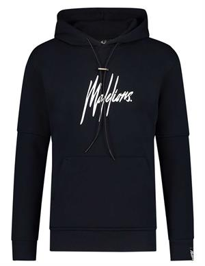 Malelions MM-AW21-1-13 Essentials Hoodie