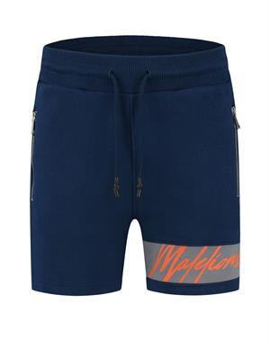 Malelions MM-SS21-1-20 Captain Short