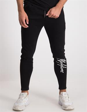 Malelions Trackpants Signature