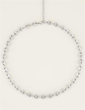 My Jewellery Moments necklace bold MJ03023