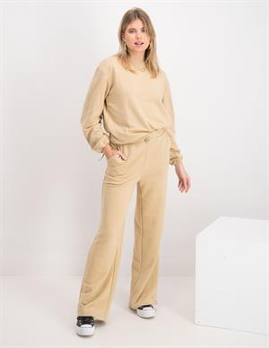 Nakd Drawstring Sweatpants Drawstri 1660-000216-0005-
