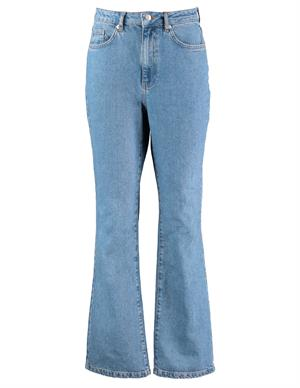 Nakd Relaxed Bootcut Jeans Relaxed 1660-000211-0116-