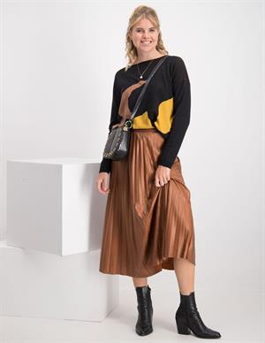 Only ONLANINA NEW SKIRT JRS 15214093
