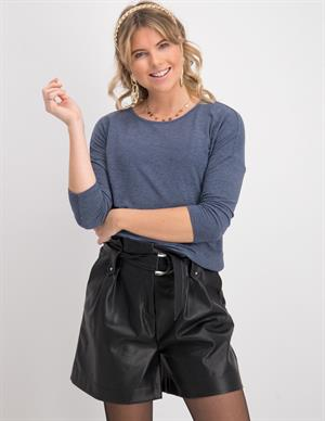 Only ONLGLAMOUR 3/4 TOP JRS NOOS 15157920