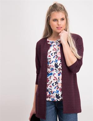 Only onlLECO 7/8 LONG CARDIGAN JRS NOOS 15112273
