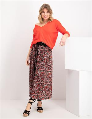 Only ONLLENA SKIRT LINING JRS 15230483