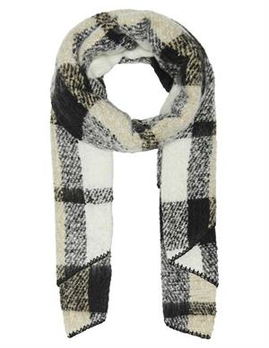 Only ONLLIMA NEW CHECK SCARF 15216864