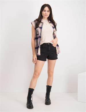 Only ONLPHINE LIFE SHORTS MAS0003 NOOS 15196226