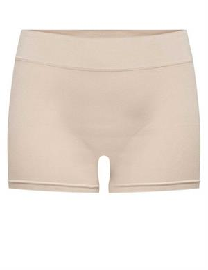 Only ONLVICKY SEAMLESS MINI SHORTS NOOS 15127040