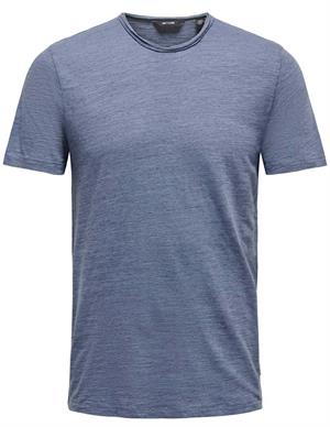 ONLY & SONS onsALBERT NEW SS TEE NOOS 22005108
