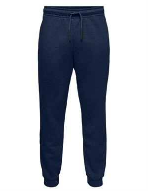 ONLY & SONS ONSCERES LIFE SWEAT PANTS NOOS 22018686