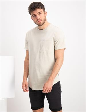 ONLY & SONS ONSGAVIN LIFE SS TEE NOOS 22017666