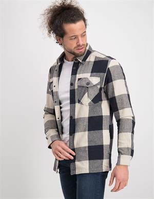 ONLY & SONS ONSJOSH LIFE OVER SHIRT 7618 22017618