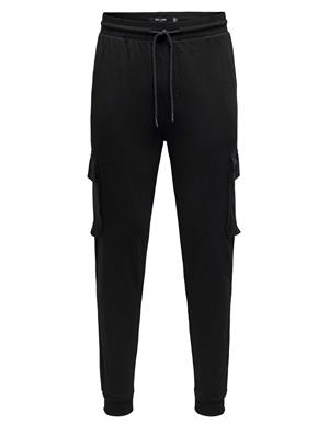 ONLY & SONS ONSKIAN LIFE KENDRICK CARGO PANT N 22019485
