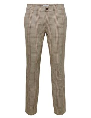 ONLY & SONS ONSMARK PANT CHECK DT 9661 22019661