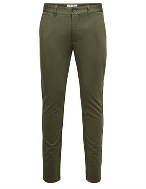ONLY & SONS onsMARK PANT GW 0209 NOOS 22010209
