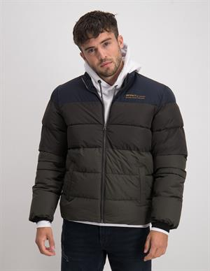 ONLY & SONS ONSMELVIN LIFE QUILTED JACKET OTW V 22019345