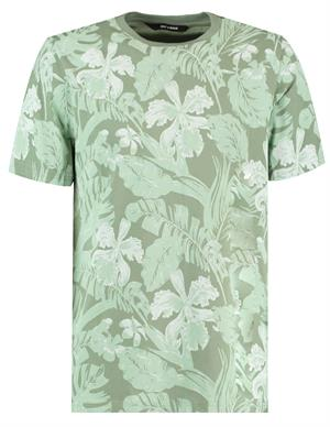 ONLY & SONS ONSPUW LIFE REG SS TEE 22020590