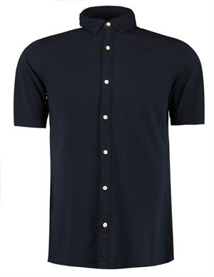 ONLY & SONS ONSSEMIR LIFE SS OVERDYED KNITTED S 22019387