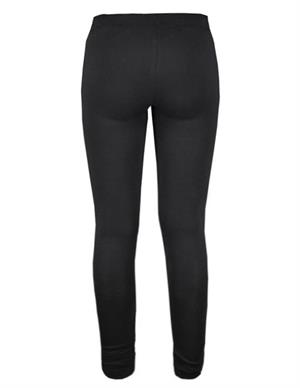 Pieces EDITA LONG LEGGING/ BOX SUPPLY 11 17033113