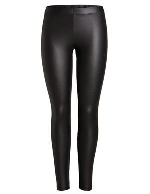 Pieces NEW SHINY LEGGINGS 17058457