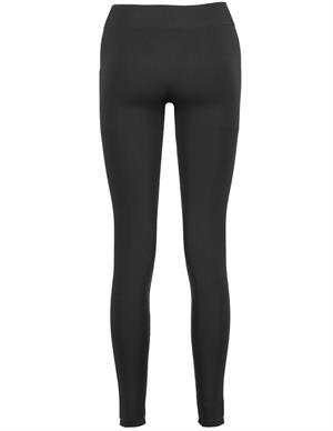 Pieces PCLONDON LEGGINGS NOOS 17040060