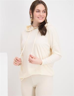 Pieces PCRIBBI LS BLOUSE D2D 17117099