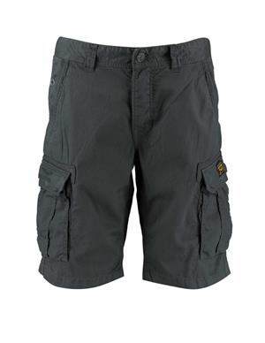 PME Legend Cargo Short DOBBY STRUCTURE PSH214660