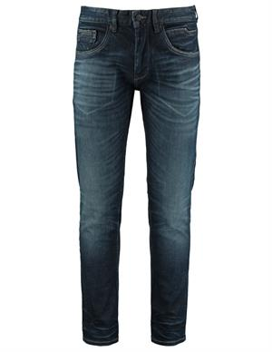 PME Legend Comfort Stretch Denim DARK BLUE DE PTR150 - DBD