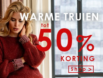 truien dames sale
