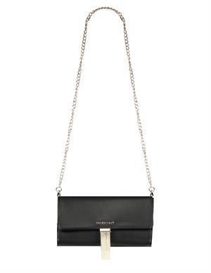 Valentino Piccadilly VBS4I601N