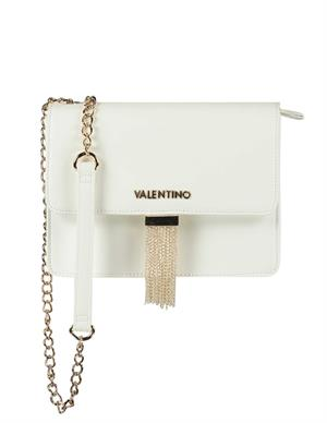 Valentino Piccadilly VBS4I602N