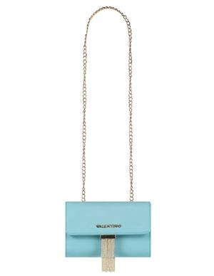 Valentino Piccadilly VBS4I603N