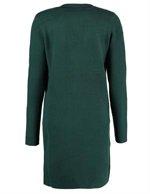 Vero moda VMTASTY FULLNEEDLE LS NEW COATIGAN 10219182